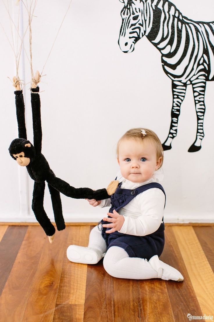 childrens-animal-themed…