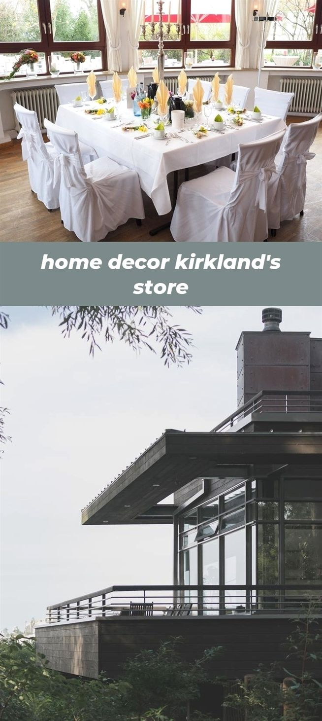 Home Decor Kirkland S Store 470 20181221121226 62 Shops In London Free Primitive Country