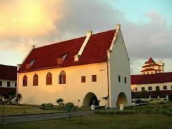 Wisata Sejarah Kota Makassar