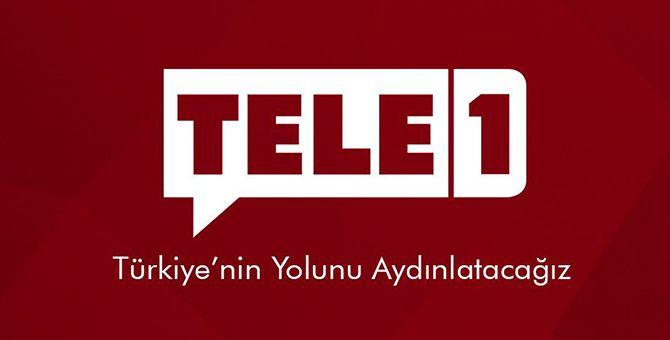 Tele 1 TV Canlı Yayın