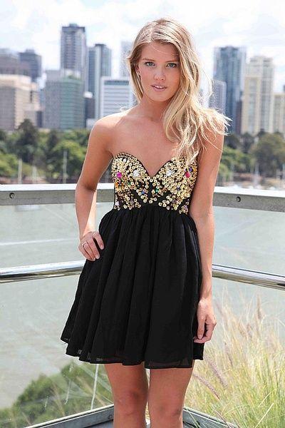 I found 'Lobey Molly Dress, Xenia Australia' on Wish, check it out!