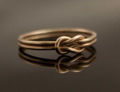 5 Alternatives to the Diamond Engagement Ring // I like the gemstone meanings! Aquamarine - interesting!
