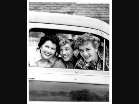 Jan Peerce - Wonderful! Wonderful! / My Yiddishe Momme
