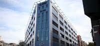 ΡΑΓΔΑΙΕΣ ΕΞΕΛΙΞΕΙΣ ΣΤΟΝ ΔΟΛ! Αιτήσεις πτώχευσης από Alpha Bank για ΒΗΜΑ FM και Vima.gr