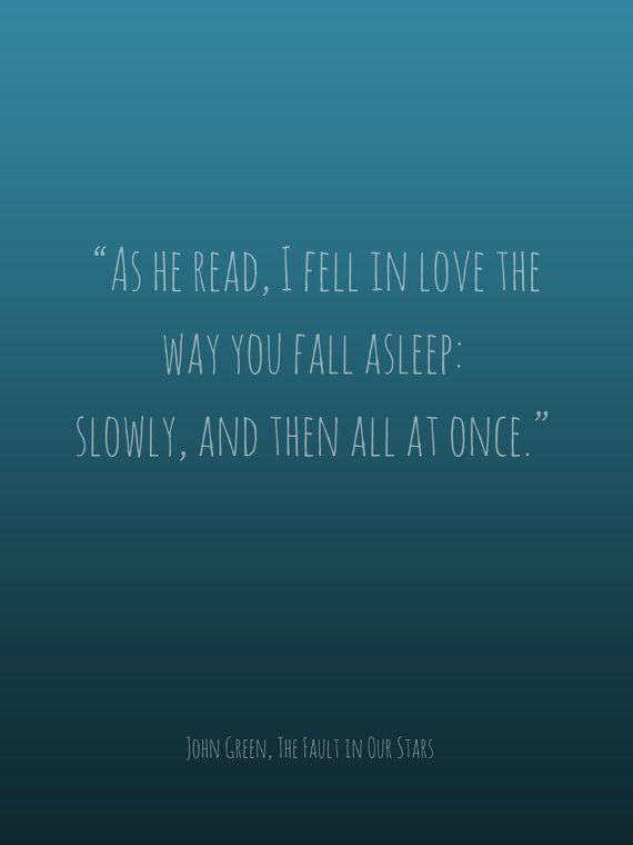 tfios essay Read this essay on notes on tfios come browse our large digital warehouse of free sample essays get the knowledge you need in order to pass your classes and more.