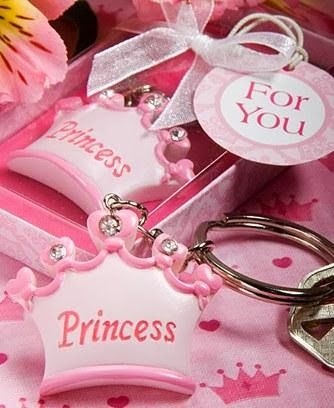Top 10 princess party decorations