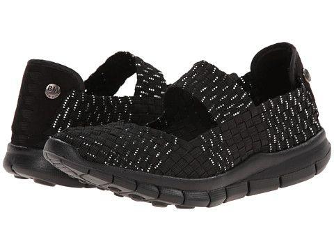 sports shoes 2a26f 9f72d bernie mev. Charm