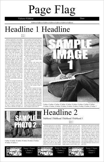httpwwwjsprintingcomimagesmdo templates newspaper designenglish