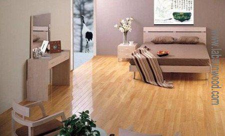 Elegir favorito suelo laminado / Conocimiento / fabrica de labsun piso flotante,proveedor de piso laminado aleman calidad