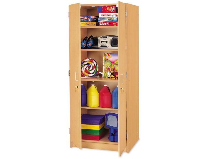 1000 Images About Lakeshore Dream Classroom On Pinterest Closet