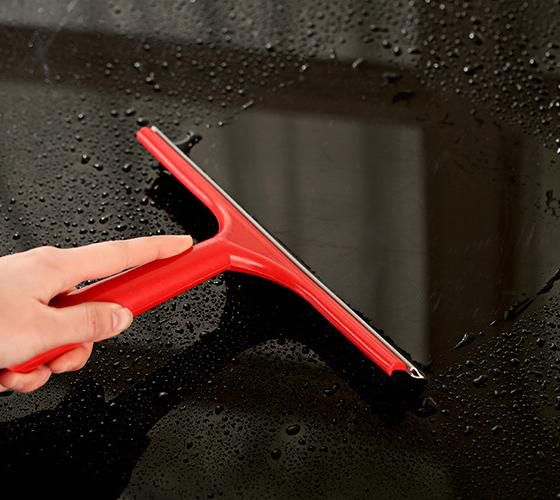 I found some amazing stuff, open it to learn more! Don't wait:https://m.dhgate.com/product/newmanhome-window-wiper-glass-cleaning-plastic/400029387.html