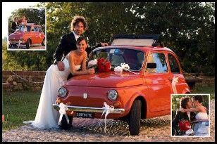 fotografo-matrimonio-Biella - Fotografo Matrimonio Biella Vercelli Novara Asti Piemonte brochure commerciali book modelle