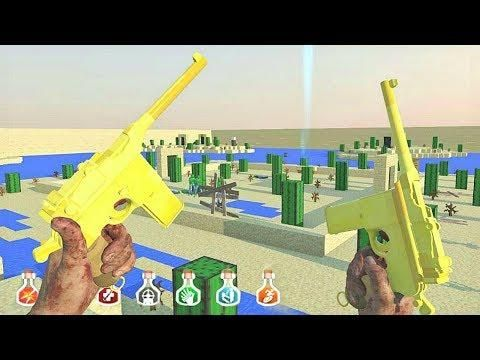 BLACK OPS 3 CUSTOM ZOMBIES MOD TOOLS!   MINECRAFT SAND ISLANDS MAP on call of duty zombie maps, minecraft zombie maps, garry's mod zombie survival maps, custom zombie maps,
