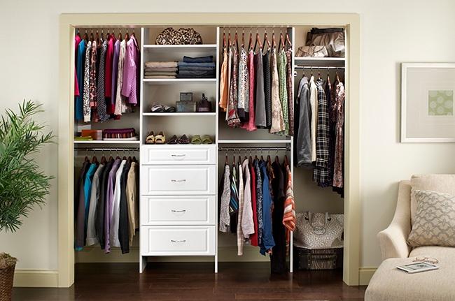 closet factory costco 3