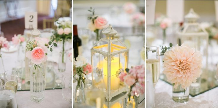 oceano hotel, half moon bay wedding, sailor
