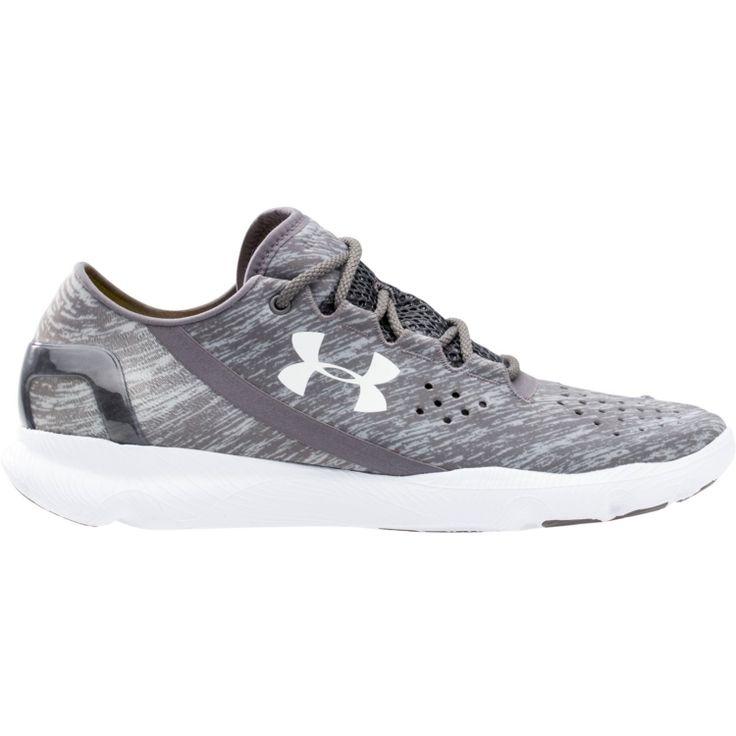 Mens Athletic Shoes amp Sneakers DICKS Sporting Goods