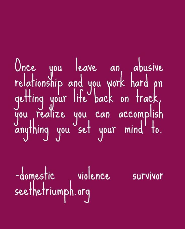 Quotes About Domestic Violence: 855 Best Inspirational Quotes From Abuse Survivors Images