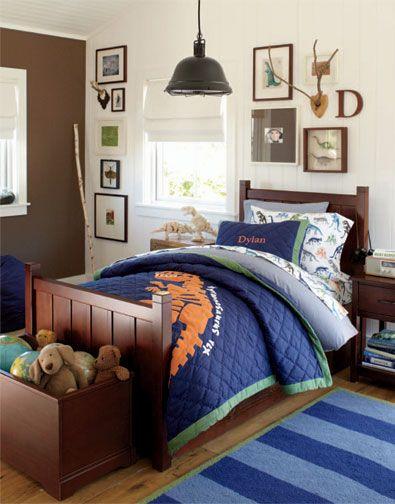 63 best dinosaur bedroom theme ideas images on pinterest
