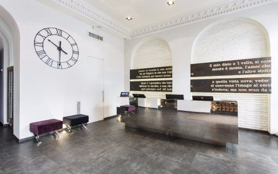 Book Rome Times Hotel, Rome on TripAdvisor: See 1,034 traveller reviews, 897 candid photos, and great deals for Rome Times Hotel, ranked #87 of 1,271 hotels in Rome and rated 4.5 of 5 at TripAdvisor.
