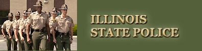 Illinois State Police Home, new Conceal and Carry