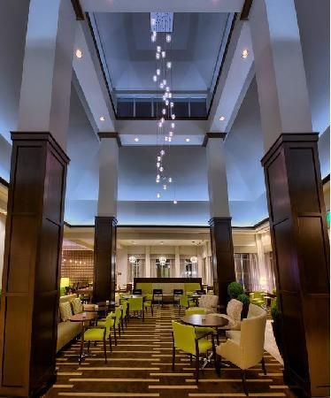 19 Best Hilton Garden Inn Images On Pinterest Hotel