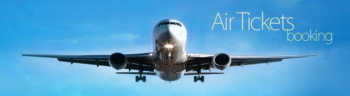 Đặt Vé Máy Bay Trực Tuyến với các công cụ tìm kiếm, so sánh giá vé được tích hợp sẵn giúp khách hàng dễ dàng tìm được giá vé rẻ nhất cho chuyến bay của mình. Xem thêm : http://dulich4you.com/