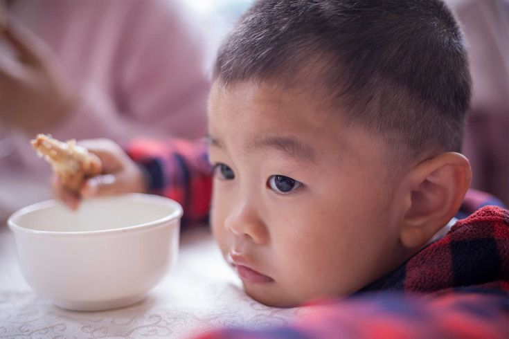 About 11 percent of U.S. children have attention deficit hyperactivity disorder. If you notice any of the following ADHD signs, talk to your child's doctor.