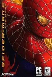 Spiderman 2 Download Free Pc. Spider-Man/Peter Parker struggles between his personal life which involves Mary Jane Watson and his superhero life where he joins up with a vigilante known as Black Cat battling a series of foes including the mad Doc Ock.