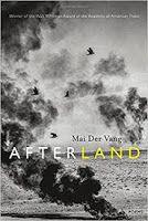 Caffè Letterari: Afterland by Mai Der Vang