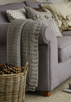 dfs sofas angelic - Google Search                                                                                                                                                                                 More
