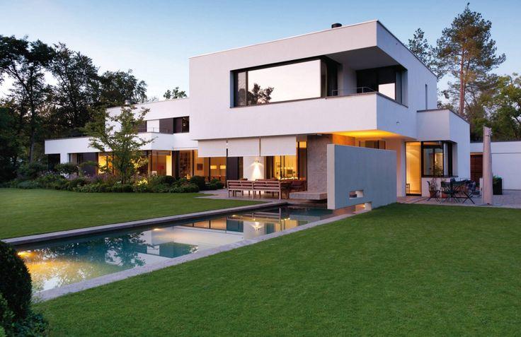 Ver diseños para casas