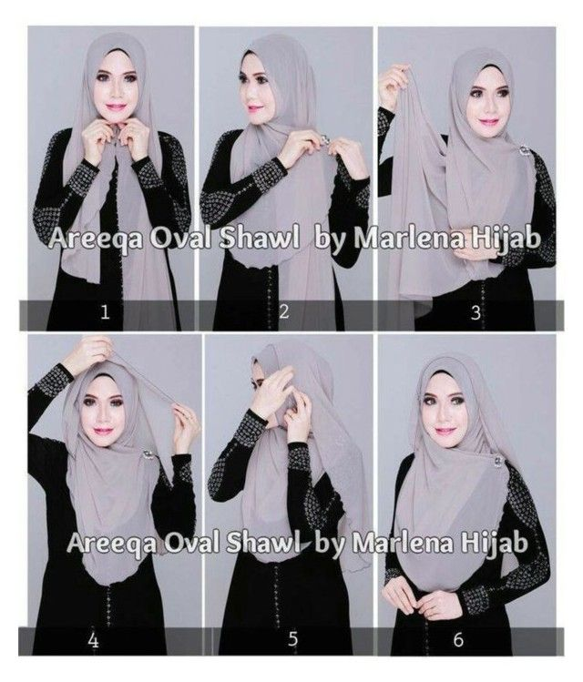 """""""#headscarved woman in Arabic,"""" by purpellips ❤ liked on Polyvore featuring moda"""