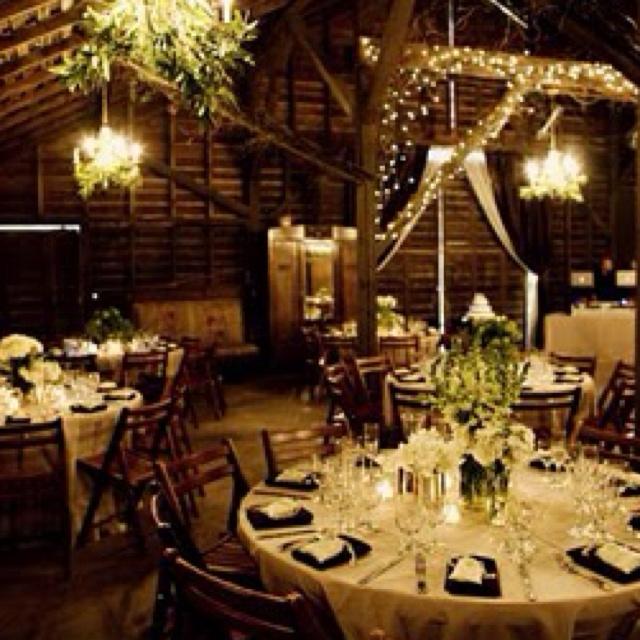 Wedding Venues Near Wayfarers Chapel