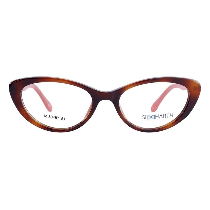 1000+ images about Eyewear on Pinterest Tom ford, Cheap ...