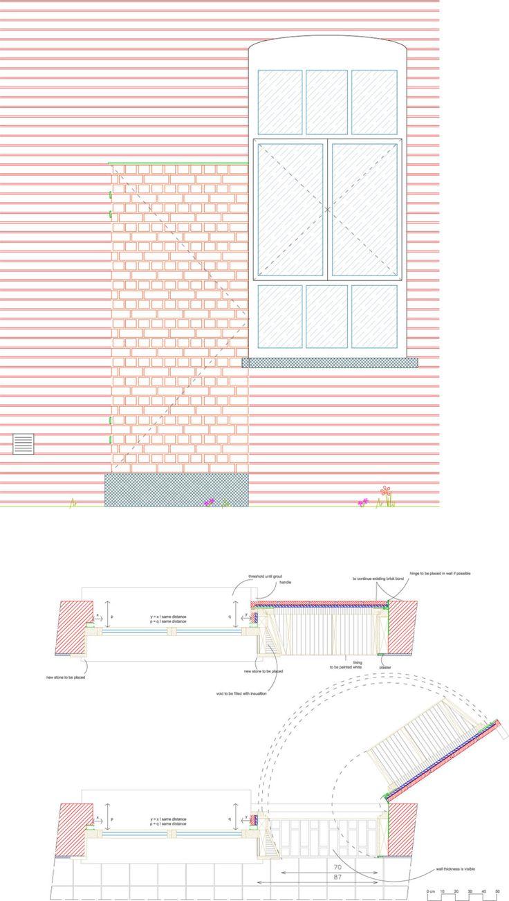 architecten de vylder vinck taillieu, Filip Dujardin · House Weze · Divisare