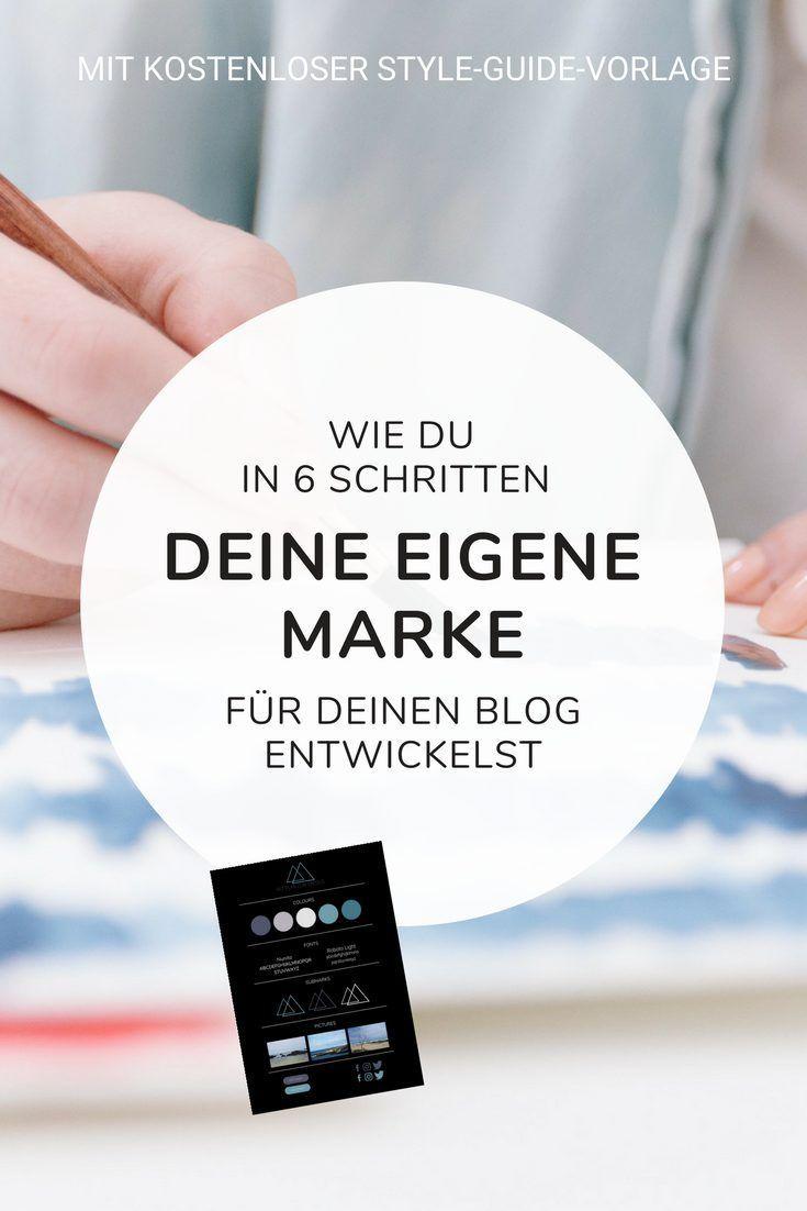24 best Bloggen und Selbständigkeit images on Pinterest | Tips ...