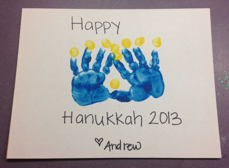 17 best images about judaism on pinterest crafts for Hanukkah crafts for preschoolers