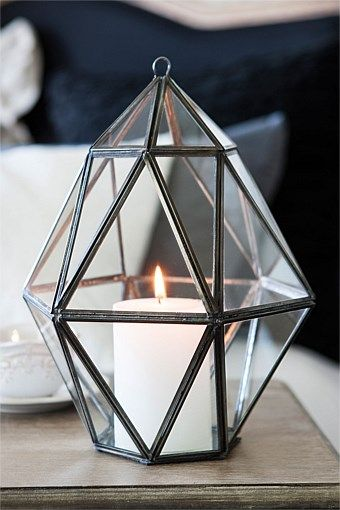 Home Decor | Buy Home Decorations