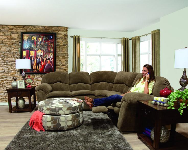 England Furniture 7200 With Bacarat Mocha And Renwick Sahara Fabrics Our England Furniture
