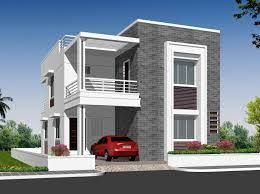 Image Result For Latest Front Elevation Of Home Designs Part 63
