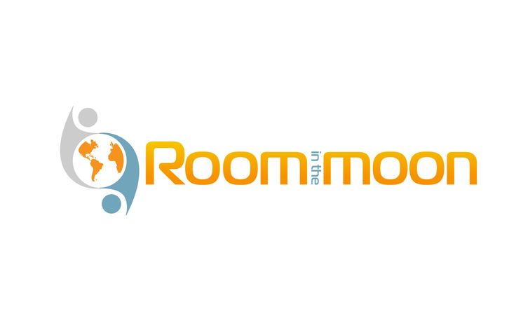 Relocation social network for people moving to London