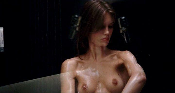 Shemale Big Tit - Vido Porno: Les plus populaires - Tonic
