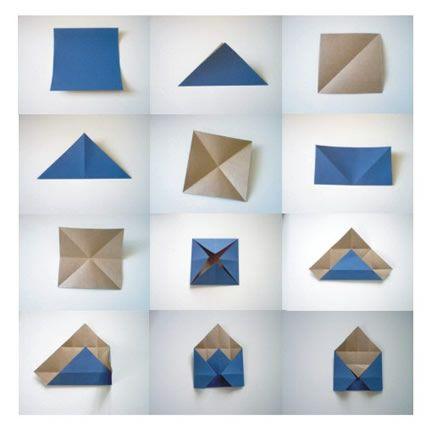 [IMG]http://veve09.files.wordpress.com/2009/12/origami-busta1.jpg[/IMG]