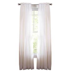 13 Best Curtains Drapes Images On Pinterest Martha