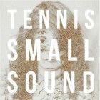 Small Sound
