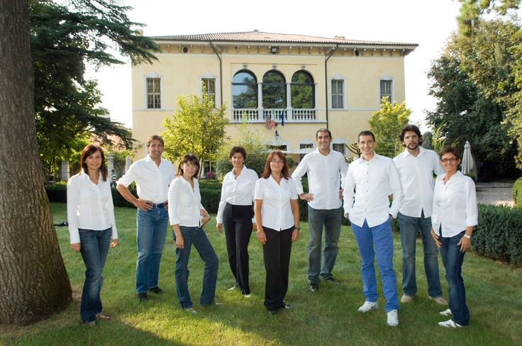 Tommasi Group