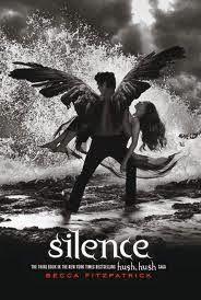 Título: Hush, hush   Autor: Becca Fitzpatrick   Saga: Hush Hush     Nora Grey, una alumna aplicada en busca de una beca para la universi...