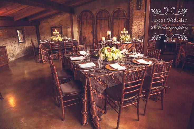 """The Cooper Estate"" Homestead Florida, Rustic Wedding Venue, Rustic Wedding Venue Florida, Barn Wedding, South Florida Wedding Venue, Premiere Miami wedding,  www.jasonwebsterphotography.com"