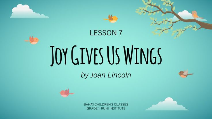 48 best bahai childrens classes images on pinterest grade 1 bahai childrens class singalong videos fandeluxe Gallery