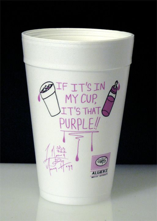 Pour uppp!! Cx #ayee #cute #cup